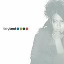 fairyland/小柳ゆき