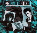 Comite Cisne/Comite Cisne