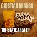 Tri-State Area EP/Cristian Arango