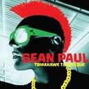 Tomahawk Technique (Deluxe Edition)/Sean Paul