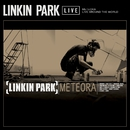 Meteora Live Around the World/Linkin Park