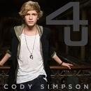 4 U EP/Cody Simpson
