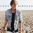 Coast To Coast EP/Cody Simpson