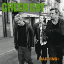 Warning/Green Day