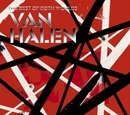 The Best Of Both Worlds (US Release)/Van Halen