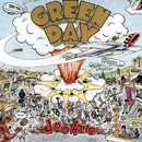 Dookie/Green Day