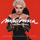 You Can Dance/Madonna