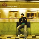 Daniel Powter (U.S. Release)/ダニエル・パウター