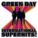 International Superhits!/Green Day