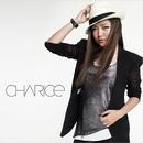 Charice/Charice