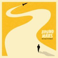 Runaway Baby/Bruno Mars