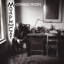Morph The Cat (U.S Version)/Donald Fagen