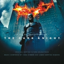 The Dark Knight (Original Motion Picture Soundtrack)/Hans Zimmer & James Newton Howard