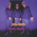 FUN-KEY LP/スチャダラパー