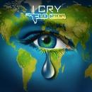 I Cry/Flo Rida