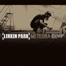 Meteora (Bonus Edition)/Linkin Park
