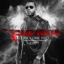 Only One Flo (Part 1)/Flo Rida