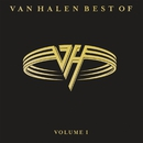 Best Of Volume 1/Van Halen