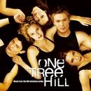 Music From The WB Television Series One Tree Hill (change in 1 track bundle status)/Various Artists