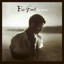 Hurricane (U.S. Release)/Eric Benet