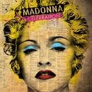 Celebration/Madonna