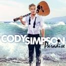 Paradise/Cody Simpson