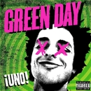 ¡UNO! (Deluxe Version)/Green Day