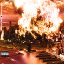 Extinction Level Event: The Final World Front/Busta Rhymes