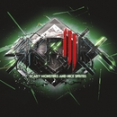 Scary Monsters and Nice Sprites EP/Skrillex