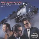Jackpot/The Derailers