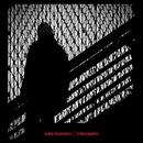 Interceptor (feat. Natalie Broomes)/Luke Solomon