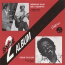 Special Double Album/Memphis Slim, Matt Murphy, Eddie Taylor