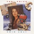 Swim Away/Toni Price