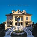 Stucco Homes/Brett Johnson & Dave Barker