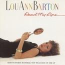 Read My Lips/Lou Ann Barton