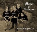 Appelsiinijaffa / Nainen/Mirror Of Madness