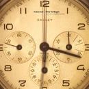 Time To Begin (Remixes)/Induceve