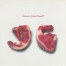 Jazz Chops (EP)/Induceve