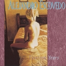 Thirteen Years/Alejandro Escovedo