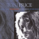 Low Down And Up/Toni Price
