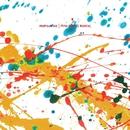 Piña (SWAG Remix)/Metro Area