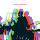 Skattered Jazz/Dirty Sole