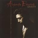 Gravity/Alejandro Escovedo