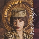 Into The Mystic/Lavelle White