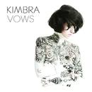 Vows/Kimbra