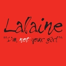 I'm Not Your Girl (2-Track Single)/Lalaine