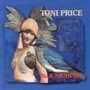 Talk Memphis/Toni Price