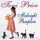Midnight Pumpkin/Toni Price