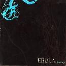 History (Greatest Hits)/Ebola