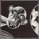 Monkeyland/Omar & The Howlers
